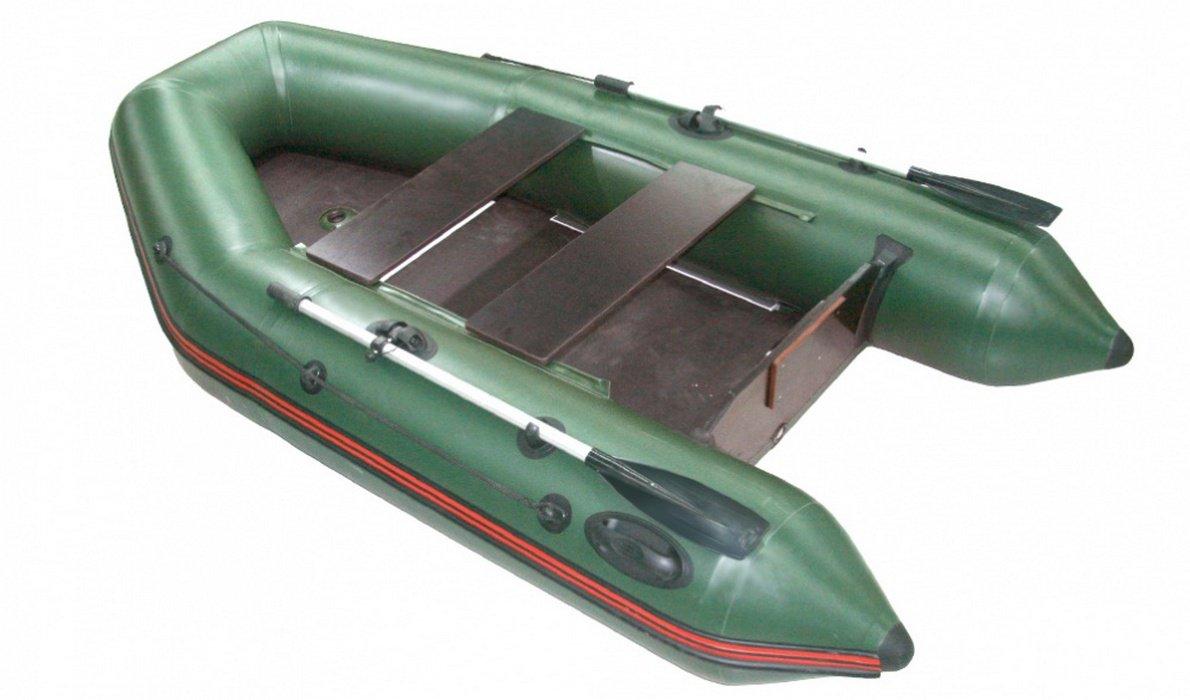 Полезная информация для тех, кто хочет купить пластиковую лодку